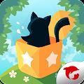 Game Mr.Catt APK for Kindle