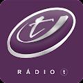 Free Radio T FM APK for Windows 8