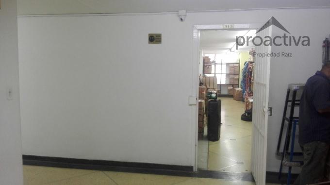 bodegas en venta centro 497-6848