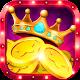 king coin casino pachinko slot