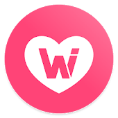 We Heart It APK for Ubuntu