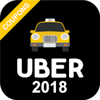 Free Taxi Promo for Uber Ride For PC / Windows 7.8.10 / MAC