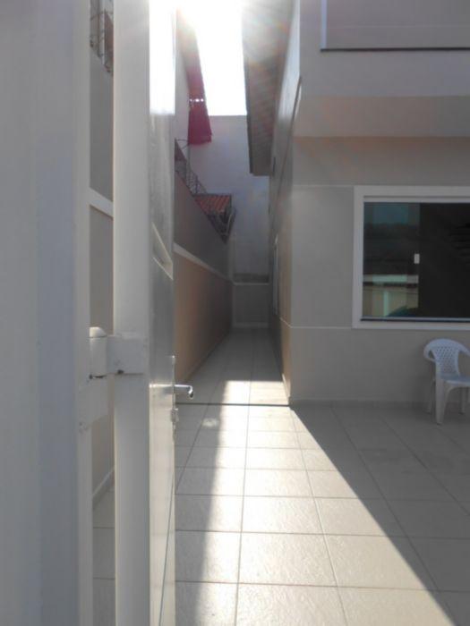 Casa 3 Dorm, Jardim Bom Clima, Guarulhos (SO1371) - Foto 2