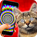 Cat Hypnosis pack APK for Bluestacks