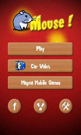 Mouse screenshot 1