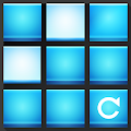 Hip Hop Drum Pads 24 APK for Bluestacks