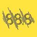 Q8 Pulse FM88.8 Icon