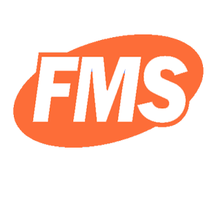Download FMS UAE Delivery For PC Windows and Mac
