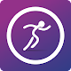 Running for Weight Loss Walking Jogging my FITAPP APK
