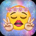 Emoji wallpapers APK for Lenovo