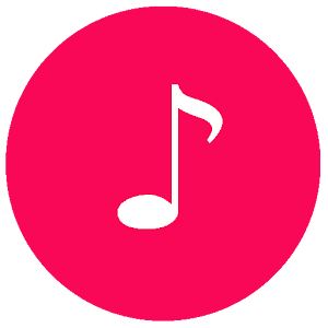 Music Player Mp3 Pro APK Cracked Download