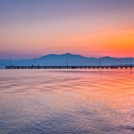 by Eduard Andrica - Landscapes Sunsets & Sunrises
