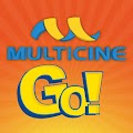 App Multicine GO! APK for Windows Phone