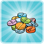 Drugs Dictionary 1.1.1 (Paid)