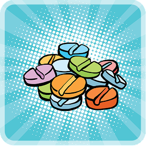 Download Drugs Dictionary APK