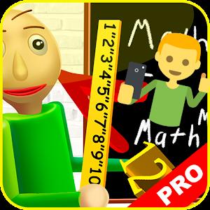 Basic Education & Learning in School Online PC (Windows / MAC)