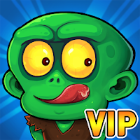Zombie Masters VIP  Ultimate Action Game on PC (Windows & Mac)