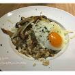MiaCucina 義式蔬食料理(復興店)