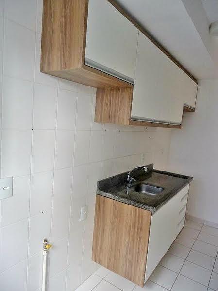 Apartamento de 3 dormitórios em Tristeza, Porto Alegre - RS