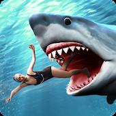 Shark Attack Wild Simulator APK for Lenovo