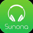 Sunona - Music & Radio