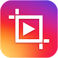 Video Maker APK for Bluestacks