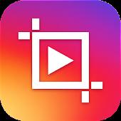 Video Maker APK for Bluestacks