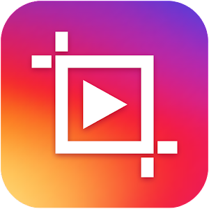 Download Video Maker For PC Windows and Mac
