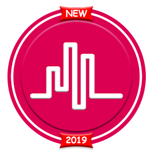 Musical.ly +Guide For For PC / Windows 7/8/10 / Mac – Free Download
