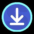Download Super Download Manager APK