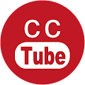 App CCTube for YouTube Live Stream apk for kindle fire