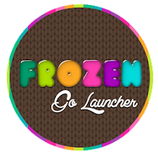 Frozen Go Launcher