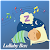 Lullaby box file APK for Gaming PC/PS3/PS4 Smart TV