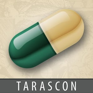 Tarascon Pharmacopoeia Online PC (Windows / MAC)