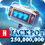 Thor Slots Casino APK for Blackberry