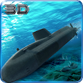 Russian Submarine Navy War 3D APK for Bluestacks