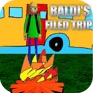 Basics Field Trip Camping: Education and Learning For PC / Windows 7/8/10 / Mac – Free Download
