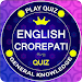 Play Crorepati GK Quiz Game 2018 Icon