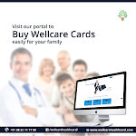 Incur the convenience in healthcare discount card in hyderabad