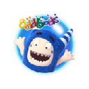 Oddbods HQ Wallpapers & New Tab