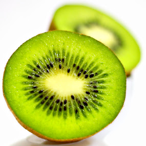 kiwi by Chef Faizal - Food & Drink Ingredients