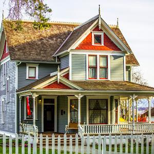 IMGL6445 edited,old,farm,house,victorian,trees,lightened.jpg