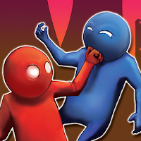 Gang Beasts Online Wrestling For PC (Windows And Mac)