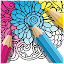 ColorMe - Coloring Book Free for Lollipop - Android 5.0