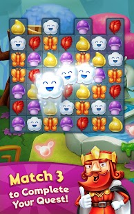 Game Charm King 2.45.0 APK for iPhone