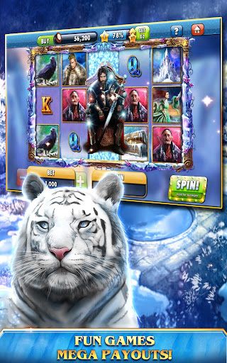 Slot Games - screenshot