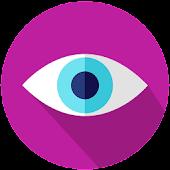 App Blue Light Filter - Eye Care APK for Kindle