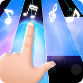 Game Piano tiles 2 See you again version 2015 APK