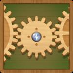 Fix it: Gear Puzzle 1.0.19