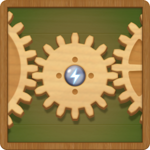 Fix it: Gear Puzzle For PC / Windows 7/8/10 / Mac – Free Download